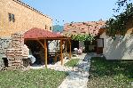 Vila Casa de Vacanta Cazanele Dunarii