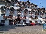 Hotelul Bucovina