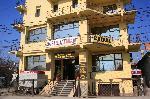 Hotelul Tatarasi