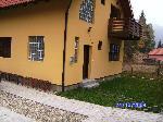 Vila Maer