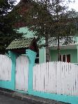 Vila Verde Dialint