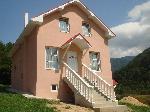 Vila Fabiale