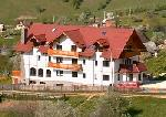 Pensiunea Villa Hermani