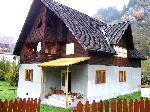 Pensiunea Casa Traditionala Albina