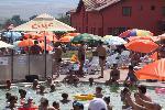 Pensiunea Complex Turistic Salonti
