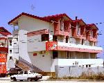 Hotelul Nova