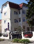 Hotelul Leon