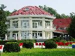 Hotelul Snagov