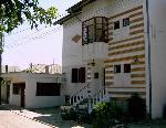 Vila Casa mea