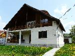 Vila Casa de Vacanta