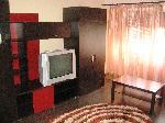 Pensiunea Cazare apartament 3 camere sat vacanta Mamaia