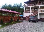 Vila Trandafir