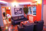 Pensiunea Regim hotelier Timisoara
