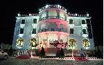 Hotelul Premier Class