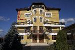 Hotelul Diplomat