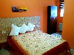 Hotelul Motel Casa Antonia