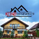 Vila Keiko Residence