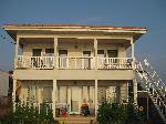 Vila Soarelui