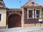 Pensiunea Casa Vlad