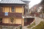 Vila Casa anica