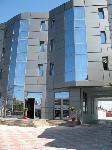 Hotelul Sorelo