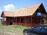 Vila Casa Silvania