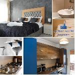 Hotelul Studio Safir Brasov
