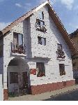 Vila Andra in Sibiu