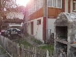 Vila Casa dana