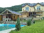 Vila Cabana Luciana