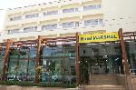 Hotelul Marshal