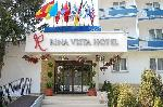 Hotelul Rina Vista