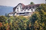 Vila Valea cu pesti